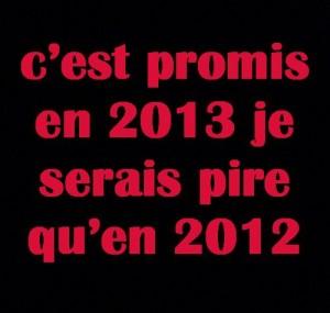 Bonne année 2013 !!! 551694_4889514122938_2126337035_n-300x285